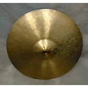 Miscellaneous 16in Crash/Ride Cymbal