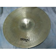 Stagg 16in DH 16 MEDIUM Cymbal