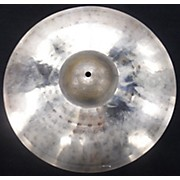Stagg 16in DH Crash Cymbal