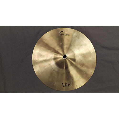 used dream 16in dream cymbal guitar center
