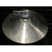 Dream 16in Energy 16 Cymbal