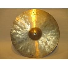 Dream 16in Energy Crash Cymbal