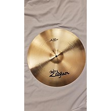 Zildjian 16in Fast Crash Cymbal