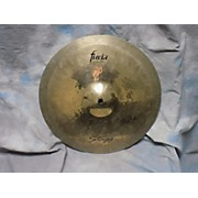 Stagg 16in Furia Cymbal