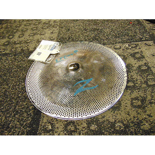 Zildjian 16in GEN16 China Cymbal