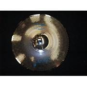 Zildjian 16in Gen 16 Cymbal