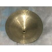 Wuhan 16in Generic Cymbal