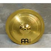 16in HCS China Cymbal
