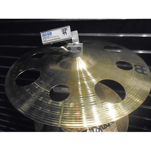 Meinl 16in HCS Trash Crash Cymbal