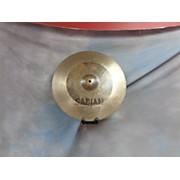 Sabian 16in HH DUO Cymbal