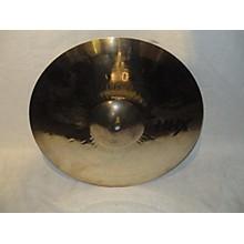 Sabian 16in HHX Evolution Crash Brilliant Cymbal