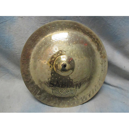 Sabian 16in Hand Hammered Cymbal