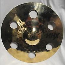 Sabian 16in Hhx Evolution O-zone Crash Cymbal