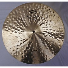 Zildjian 16in K Constantinople Crash Cymbal