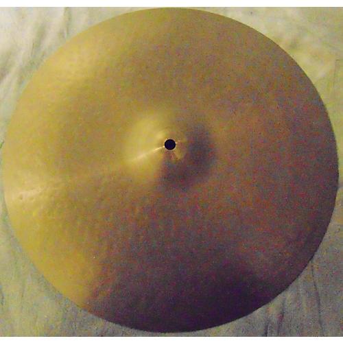 Zildjian 16in K Crash Cymbal-thumbnail