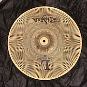 Zildjian 16in LV468 Cymbal