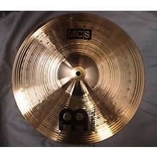 Meinl 16in MCS Cymbal