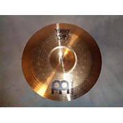 Meinl 16in MCS Series China Cymbal