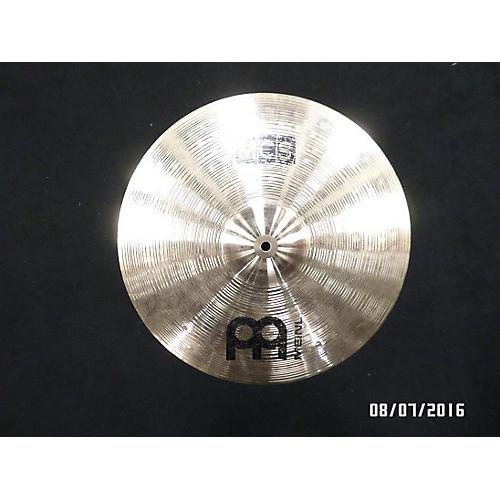 Meinl 16in MCS Series Medium Crash Cymbal-thumbnail