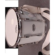 Verve 16in Marching Snare Drum