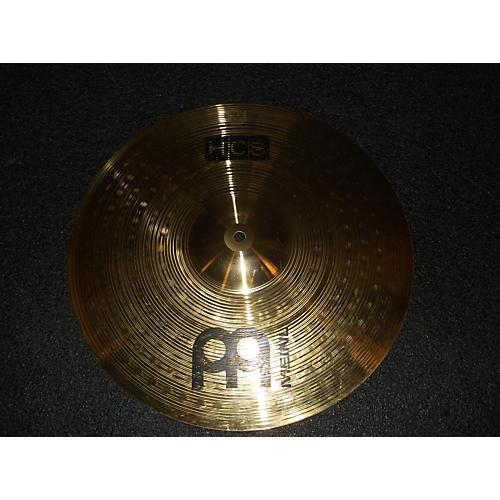 Meinl 16in Mcs Cymbal-thumbnail