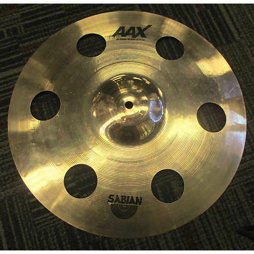 Sabian 16in Ozone Cymbal-thumbnail