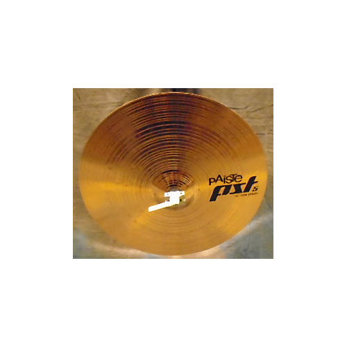 Paiste 16in PST5 Cymbal