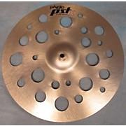 Paiste 16in PSTX Cymbal