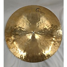 Dream 16in Pang Cymbal
