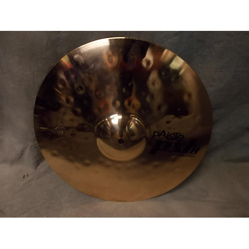 Paiste 16in Pst8 Cymbal-thumbnail