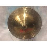 LP 16in RANCAN Cymbal