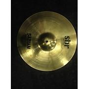 Sabian 16in SBR Series Crash Cymbal