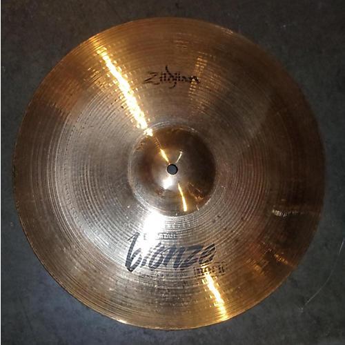 Zildjian 16in SCIMTAR BRONZE Cymbal-thumbnail