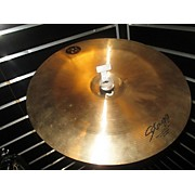 Stagg 16in SH-CH16R China Regular Cymbal