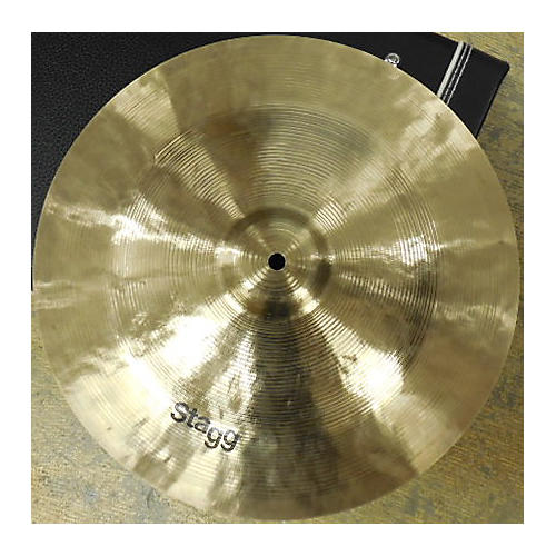 Stagg 16in SH CHINA Cymbal-thumbnail