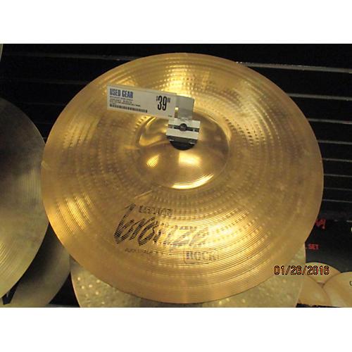 Zildjian 16in Schimitar Cymbal
