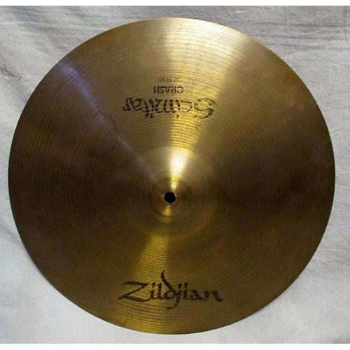 Zildjian 16in Scimitar Cymbal