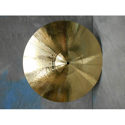 Paiste 16in Signature Full Crash Cymbal