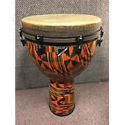 Remo 16in Signature Series Pablo Djembe Djembe