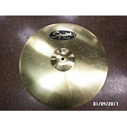 Fender 16in Squire Crash Cymbal Cymbal