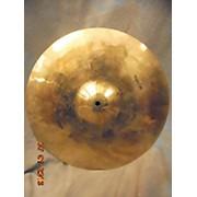 Wuhan 16in Standard Cymbal