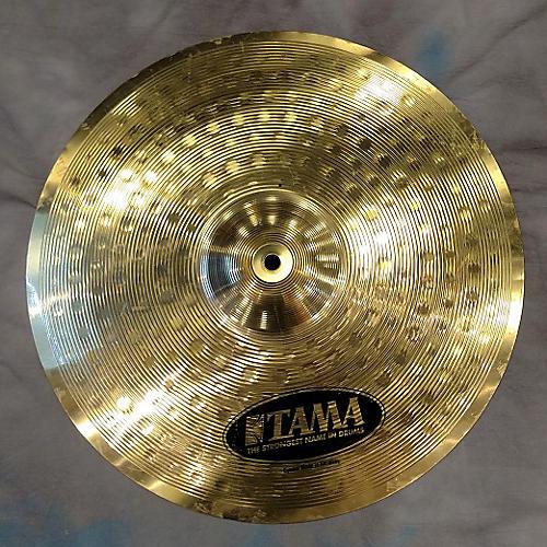 Tama 16in Starter Cymbal