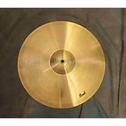 PDP 16in Starter Cymbal
