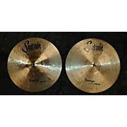 Soultone 16in Vintage Old School 1964 Cymbal