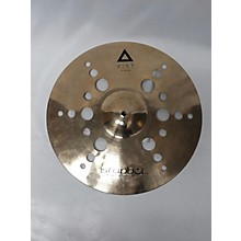 Istanbul Agop 16in XIST Cymbal