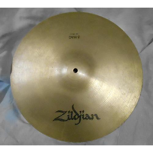 Zildjian 16in Z-mac Cymbal-thumbnail