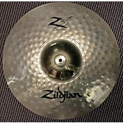 Zildjian 16in Z3 Medium Crash Cymbal
