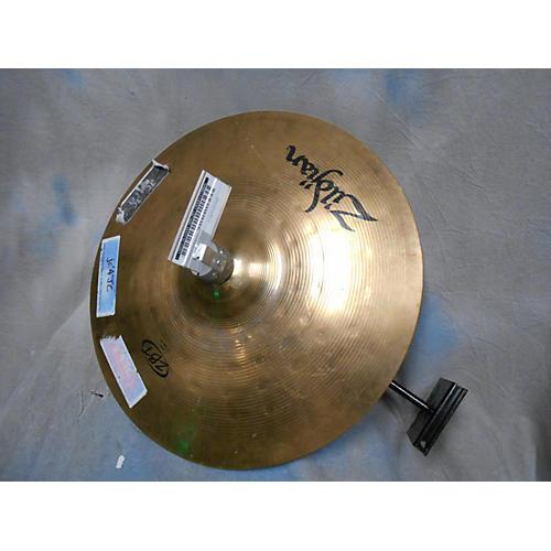 Zildjian 16in ZBT Crash Cymbal-thumbnail
