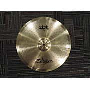 Zildjian 16in ZBT Crash Cymbal