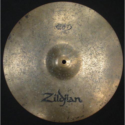 Zildjian 16in ZBT Cymbal-thumbnail